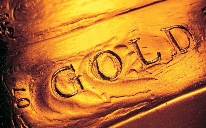 2007 Boulder County Gold