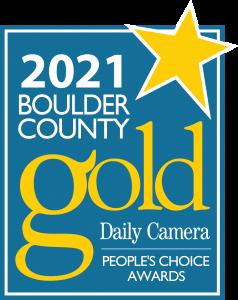 BoulderCountyGold2021